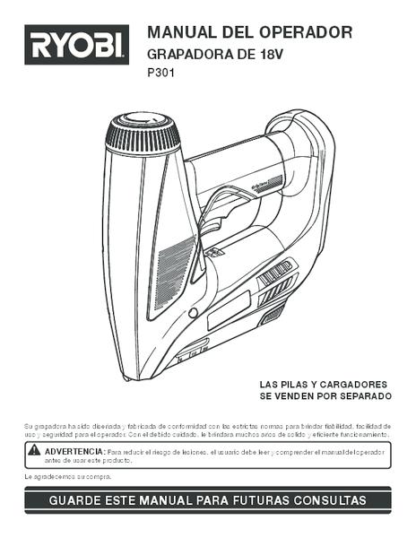 P301_955_sp.pdf