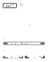 P631k1 473 trilingual