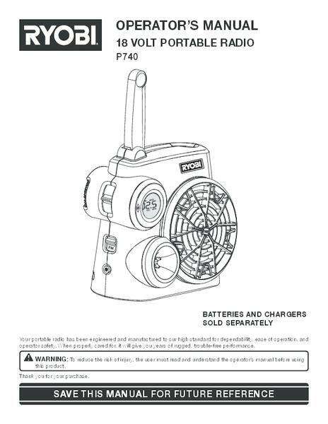 P740_981_eng.pdf -  Manual