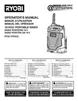 P741 p741g 153 trilingual 05