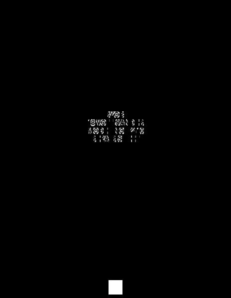 P410_005_r.pdf -  Manual