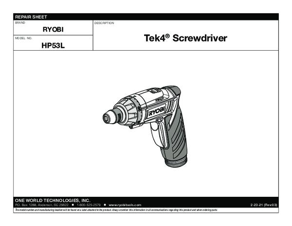 HP53L_982_r_03.pdf -  Manual