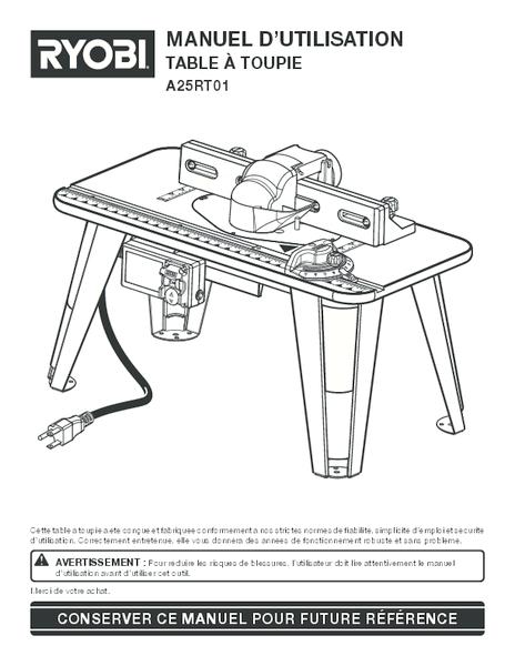 A25RT01_114_fr.pdf