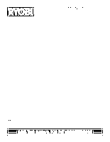 P2400 021 eng