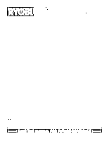 P2400 021 fr