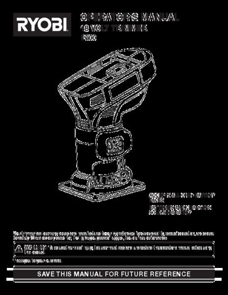 P600_600_trilingual.pdf