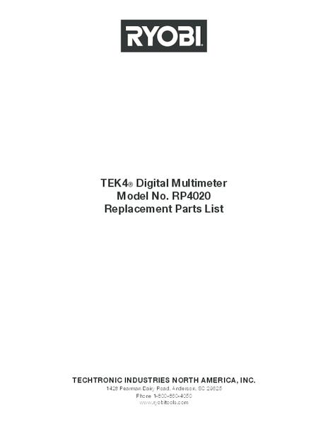 RP4020_664_rpl___r.pdf -  Manual