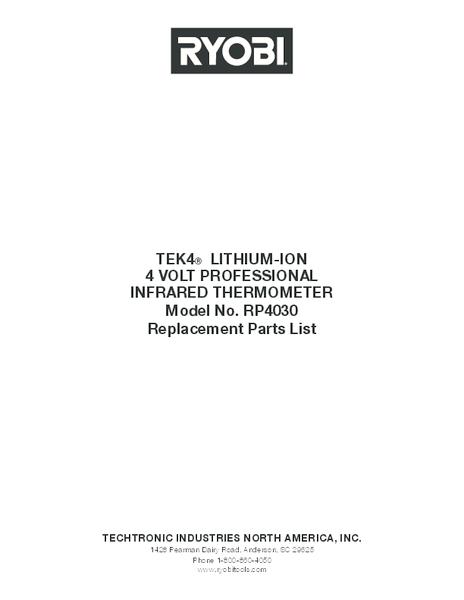 RP4030_656_rp___r.pdf -  Manual