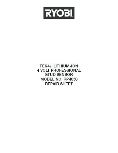 RP4050_907_r.pdf -  Manual