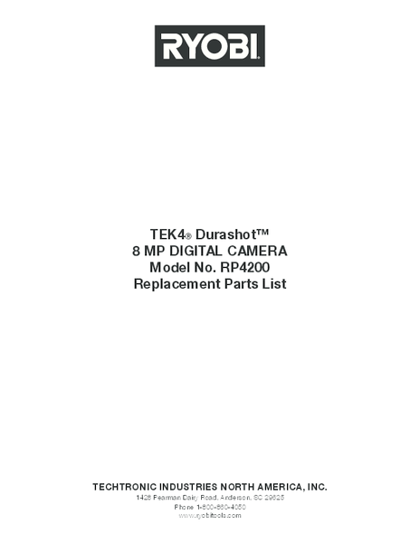 RP4200_668_rpl___r.pdf -  Manual