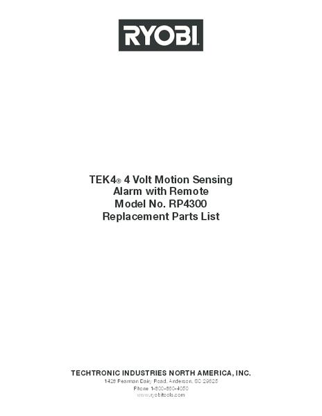 RP4300_rpl.pdf -  Manual