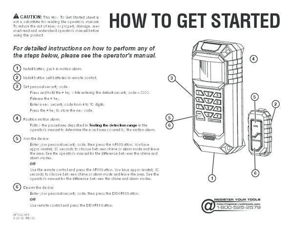 RP4300_661_HTGS.pdf -  Manual
