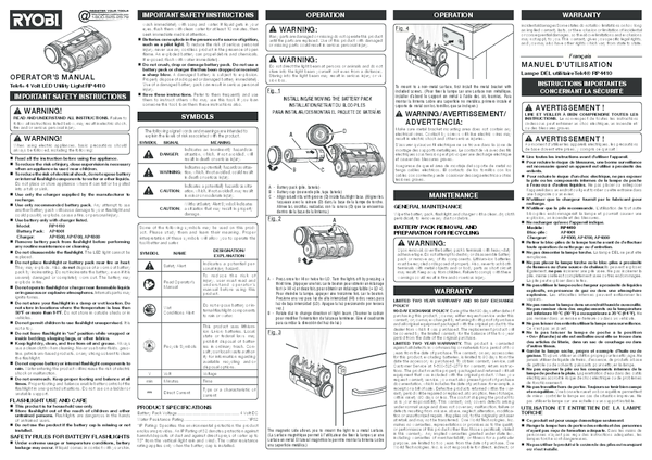 RP4410_975_trilingual_03.pdf -  Manual