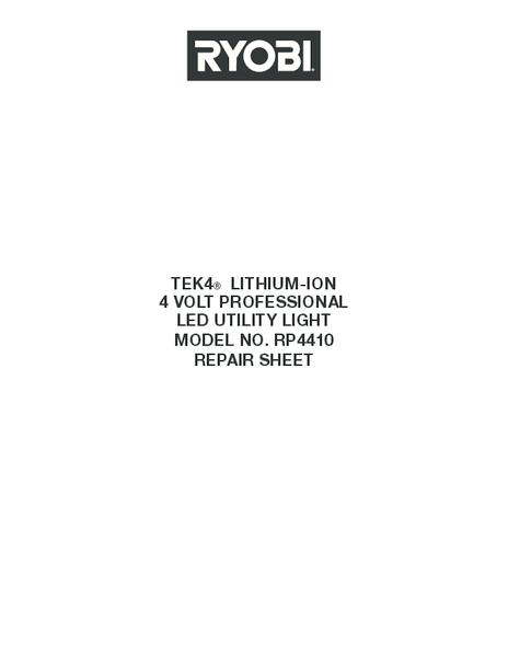 RP4410_975_r_.pdf -  Manual