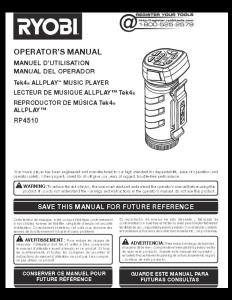 RP4510_822_trilingual_09.pdf -  Manual