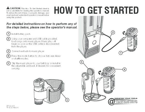 RP4510_941_HTGS.pdf -  Manual