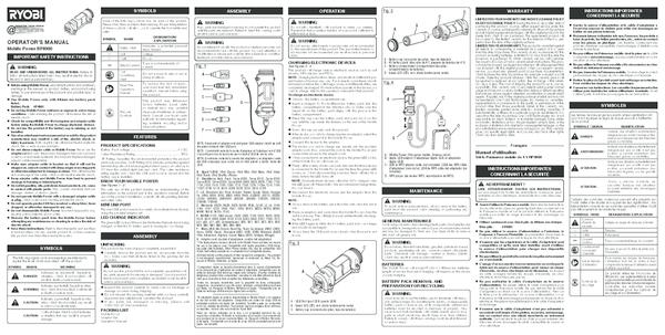 RP4900_659_trilingual_05.pdf -  Manual