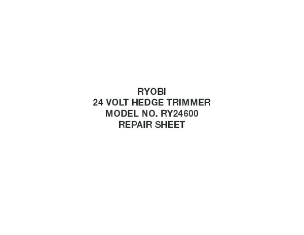 Ry24600 399 r 03