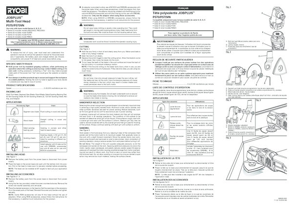 P570_600_trilingual_08.pdf -  Manual