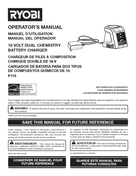 P116 502 trilingue 04