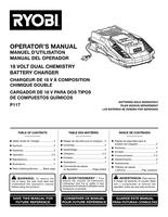 P117 503 trilingual 08