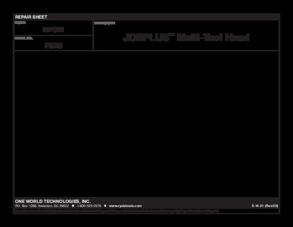 P570_600_r_05.pdf -  Manual