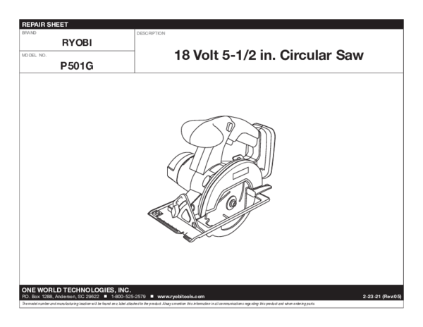 P501G_673_r_05.pdf -  Manual