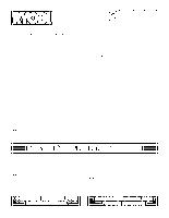 P236 661 trilingual 03