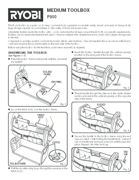 P900_567_eng.pdf -  Manual