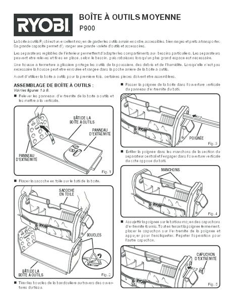 P900_567_fr.pdf -  Manual