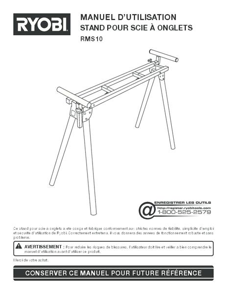 RMS10_981_fr.pdf -  Manual