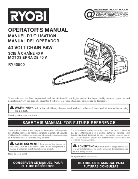 RY40500_839_trilingüe_05.pdf - Manual