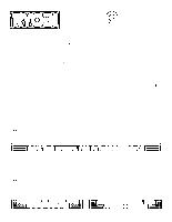 Ssp300 802 trilingual 02