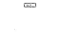 Ry13015 057 rpl 01