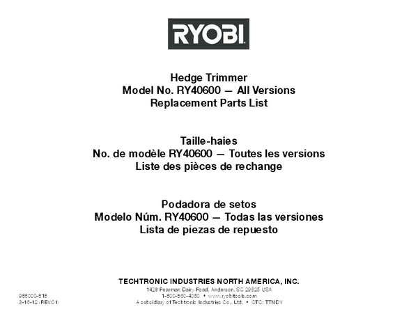 RY40600_818_rpl_01.pdf -  Manual