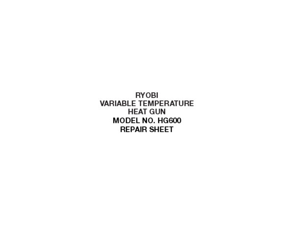 HG600_987_r_01.pdf -  Manual