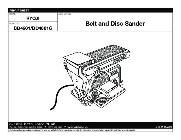 BD4601_BD4601G_299_r_04.pdf -  Manual