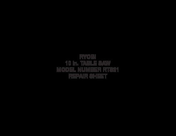 RTS21_930_r.pdf -  Manual