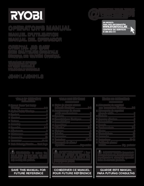 JS481L_859_trilingual_09.pdf - Manual