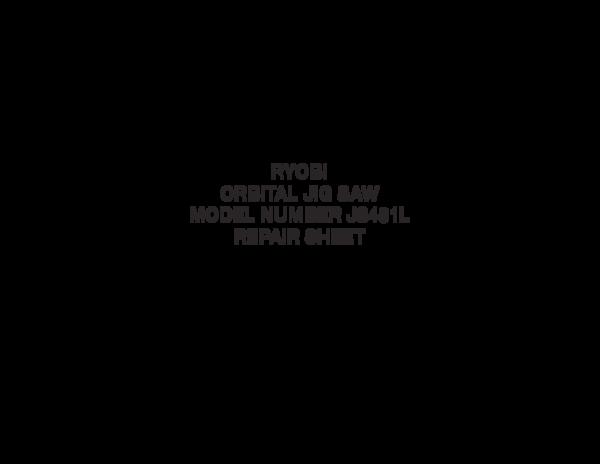 Js481l 859 r 07