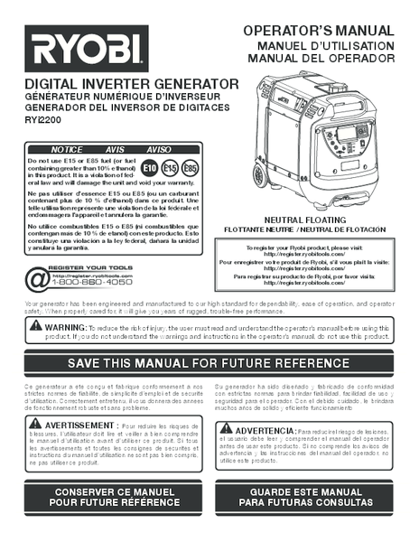 RYi2200_157_trilingual_01.pdf -  Manual