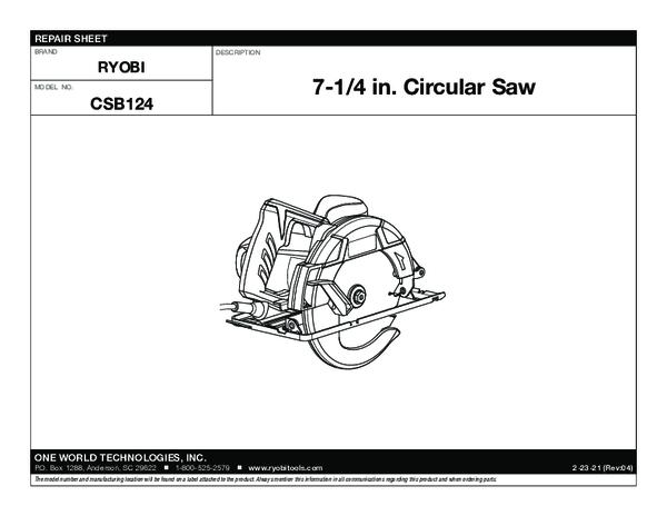 CSB124_075_r_04.pdf -  Manual