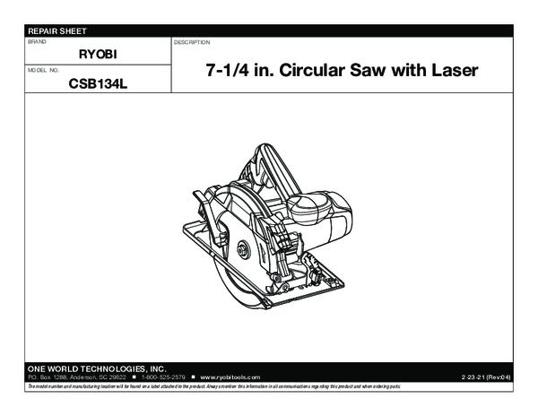 CSB134L_819_r_04.pdf -  Manual