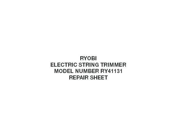 RY41131_073_r_01.pdf -  Manual