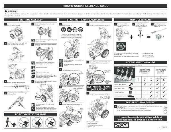 RY80940_250_QRG_eng_01.pdf - Manuel