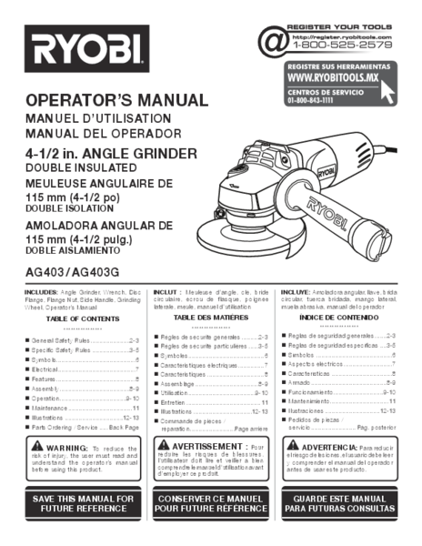 AG403_434_trilingual_03.pdf -  Manual