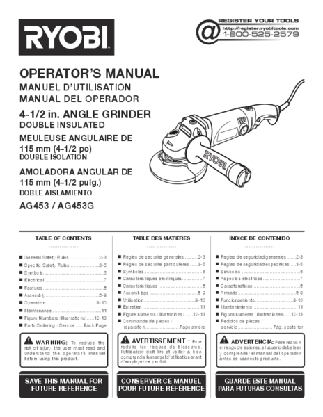 AG453_435_trilingual_02.pdf -  Manual