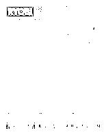 P320 399 trilingual 09
