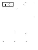P421 190 trilingual
