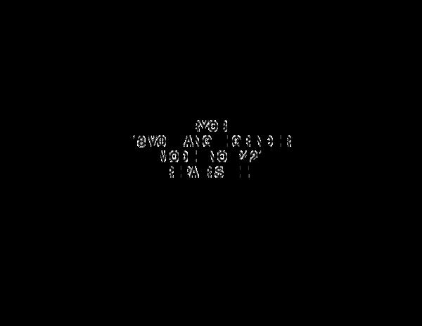 P421 190 r